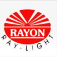 RAYON APPLIED ENGINEERS - logo