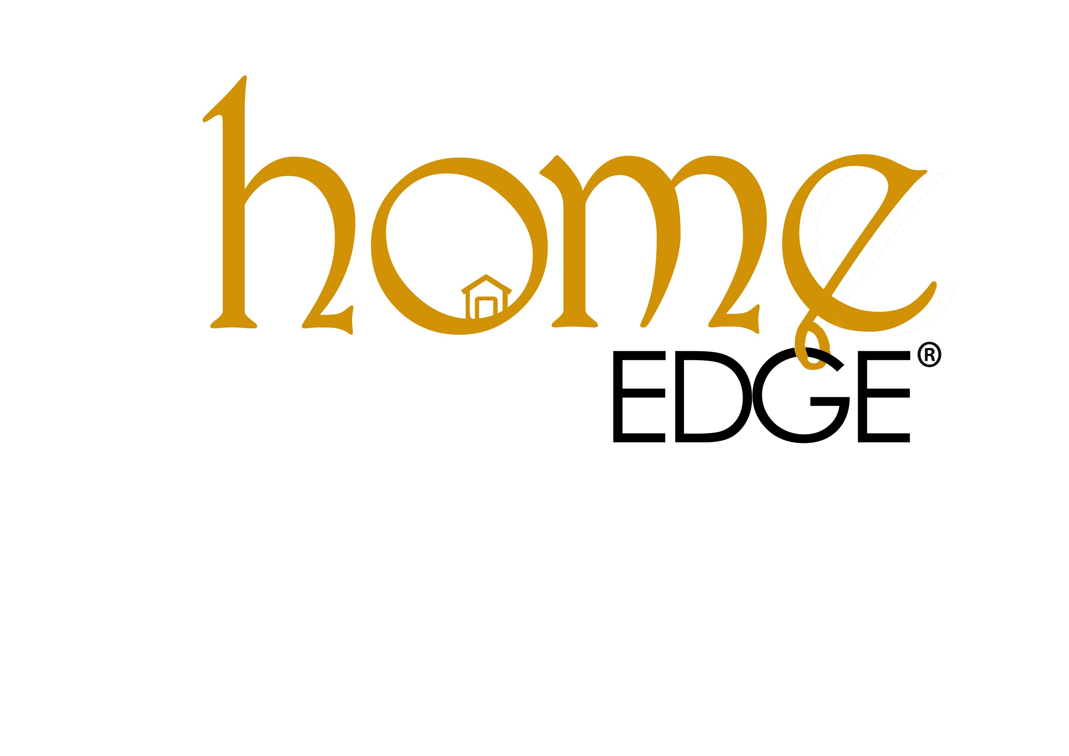 HomeEdge : Furniture Manufacturer || Wholesaler || Exporter