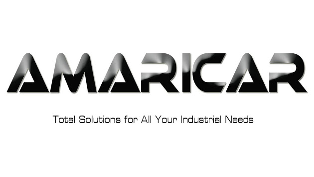 Amaricar Engineering & Systems Pvt Ltd - logo