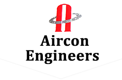 Aircon Engineers