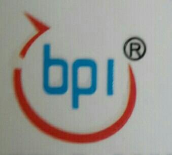 Baba Plastic Industry - logo