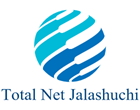 Total Net Jalashuchi