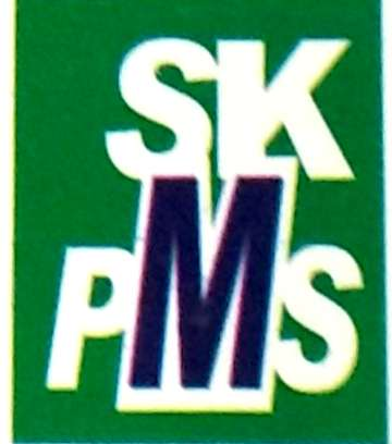SK Pest Management Services