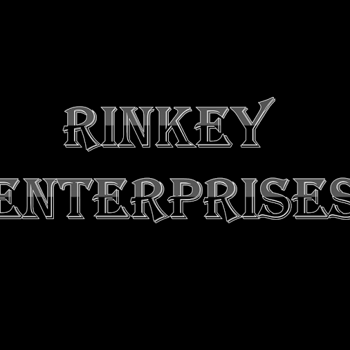 Rinkey Enterprises