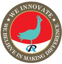 Pantagon Academy Pvt. Ltd. - logo