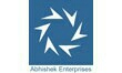 Abhishek Enterprises - logo