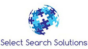 Select Search Solutions - Jobs in India