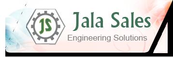 JALA SALES- Engineering Solutions