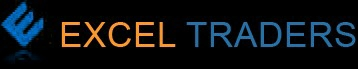 EXCEL TRADERS - logo