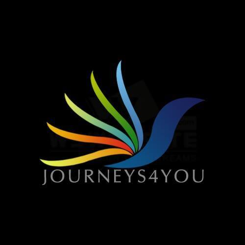 journeys4you - logo