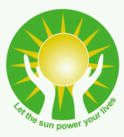 SHAMS POWER SYSTEMS PVT.LTD.
