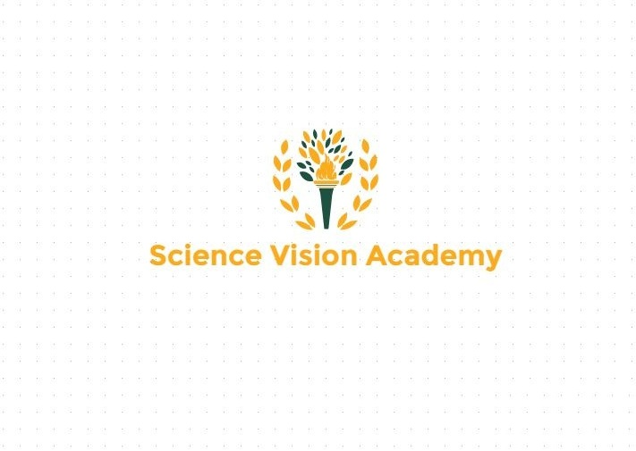 Science Vision Academy @ +91 8750388947