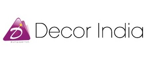 Decor India - logo
