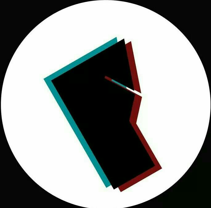 Folkstep - logo