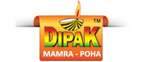 Dipak Foods - Mamra & Poha