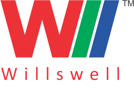 Willswell Technologies Pvt Ltd