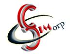 Simaltia Corporation - logo