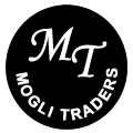 Mogli Traders - logo