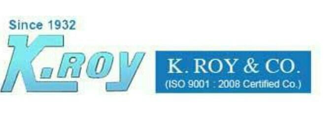 K .Roy&Co.