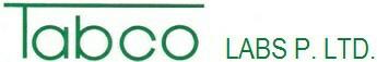 TABCO Labs Pvt. Ltd.