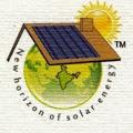 Green - logo