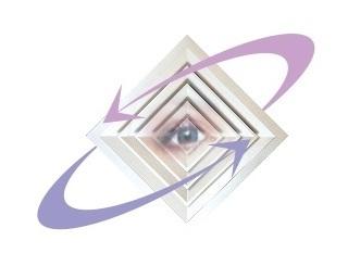 Air vision Technologies Pvt Ltd - logo