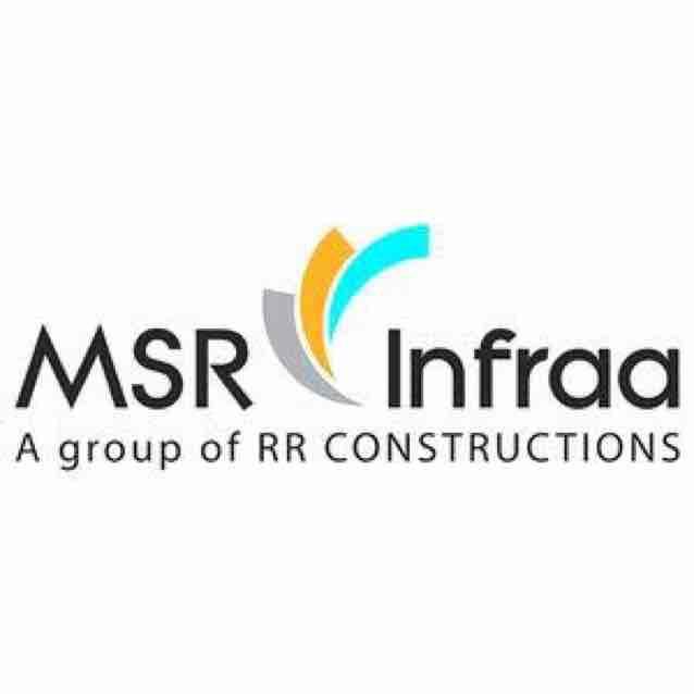 Rr Signature - logo