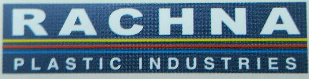 Rachna Plastic Industries