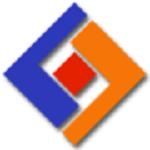 STS Enterprises