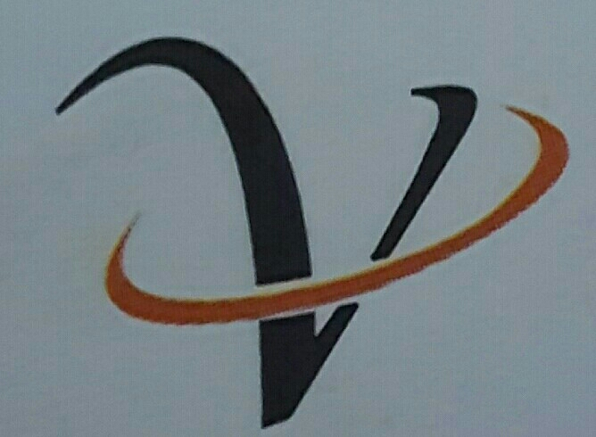 Vishwa Industries - logo