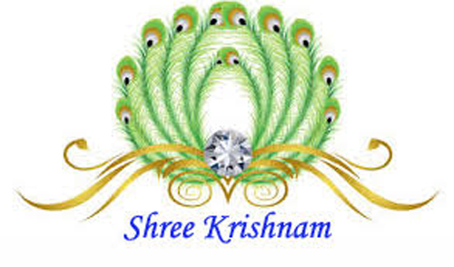 Shree Krishnam Manufacturer, Wholesaler and Exporter of Silver Jewellerys