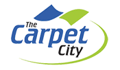 Carpet City - logo
