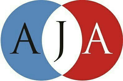 A.J.A ENTERPRISES - logo