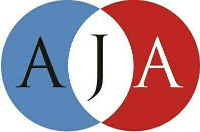 A.J.A ENTERPRISES