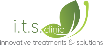 I.t.s. Clinic-  Innovative Treatments & Solutions