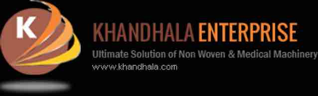 KHANDHALA ENTERPRISE - logo