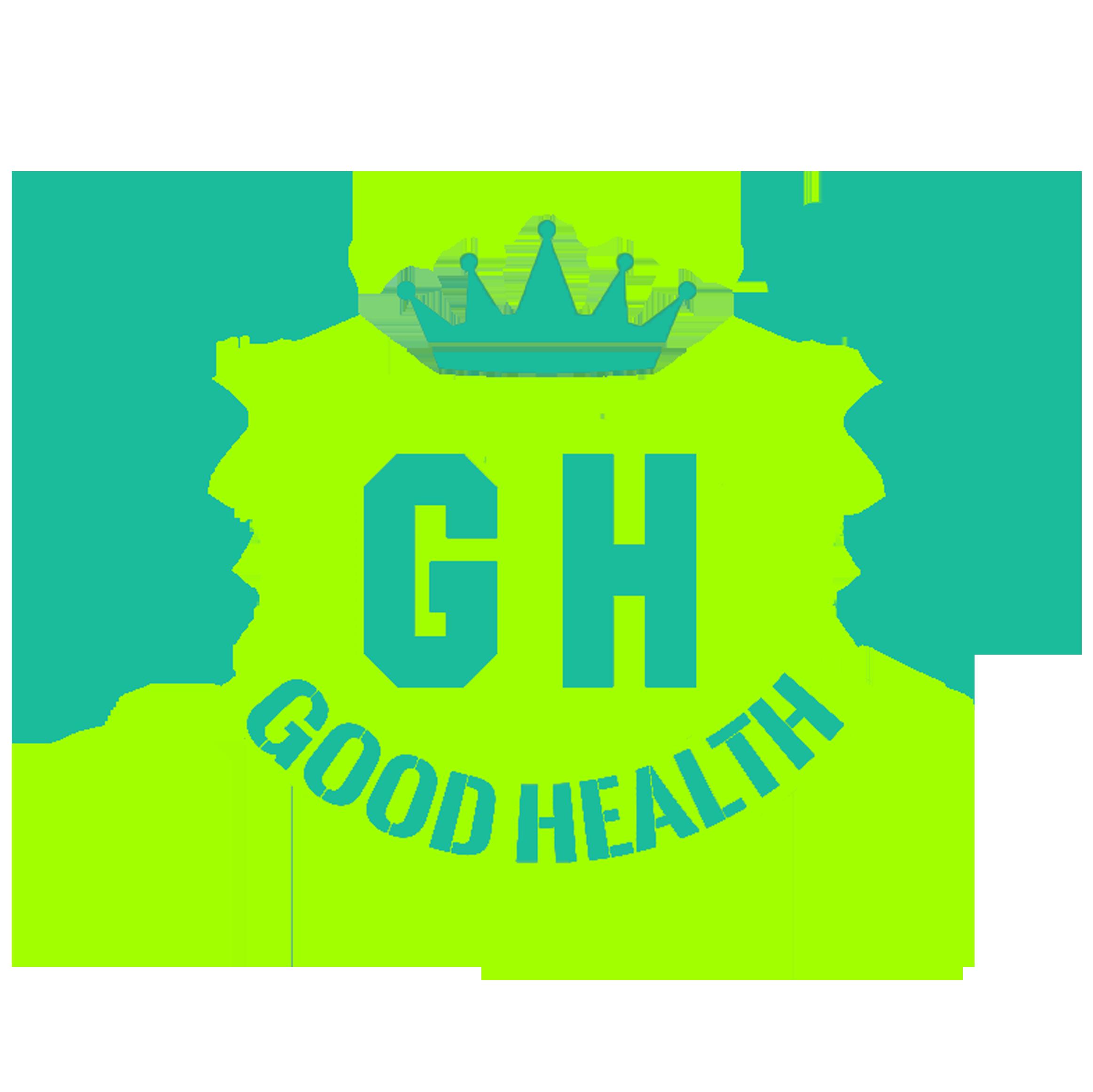 Good Health Fitness Factory @ 9818273401