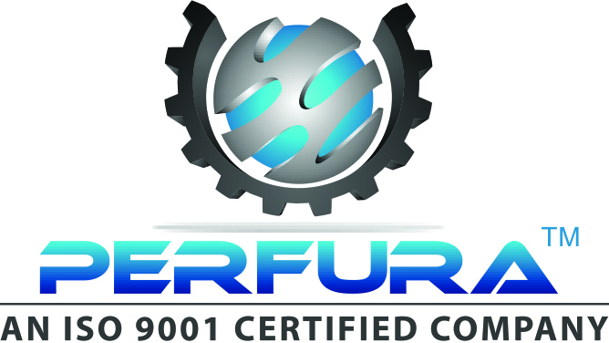 PERFURA TECHNOLOGIES INDIA PVT LTD