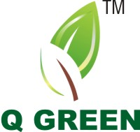 Q Green Techcon Pvt Ltd