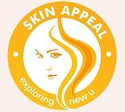 Skin Appeal