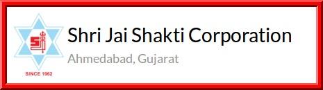 Shri Jai Shakti Corporation - logo