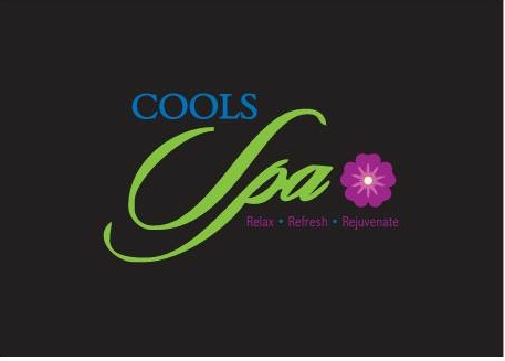 Cools Spa