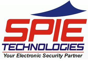 Spie Technologies - logo