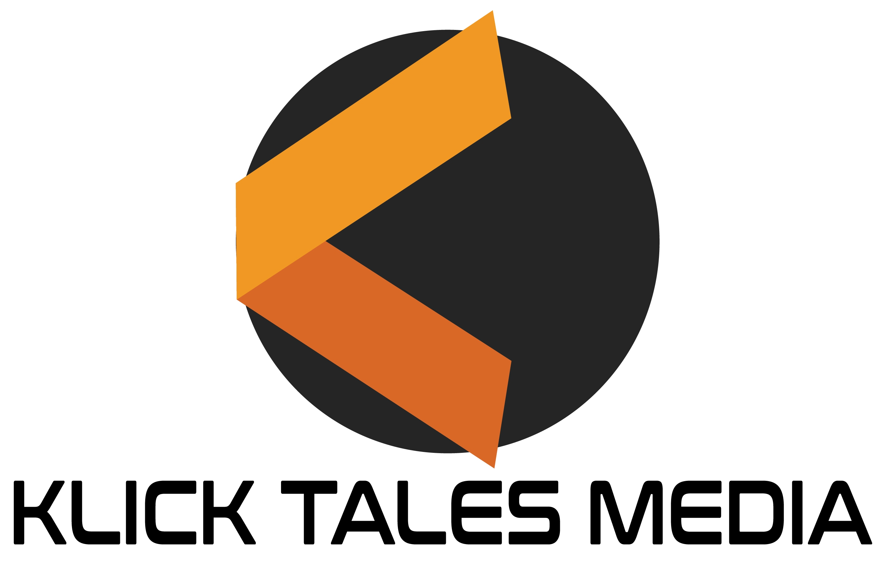 Klick Tales Media Pvt Ltd