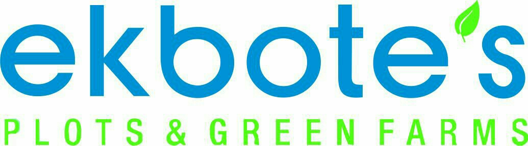 Ekbotes Plots & Green Farms - logo