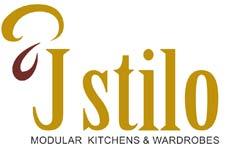 J STILO Modular Kitchens & Wardrobes