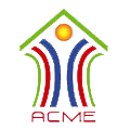 Acme Fabcon India Pvt Ltd - 9841048429