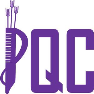 Purple Quiver Communication - logo