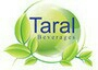 Taral Industries Pvt Ltd - logo
