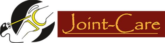 Joint-Care : Joint Replacement & Arthroscopy Super-speciality Services - logo